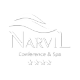 Belvedere & Narvil